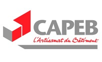 CAPEB - Organisation professionnelle des artisans du bâtiment