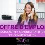 illustration : Offre d'emploi