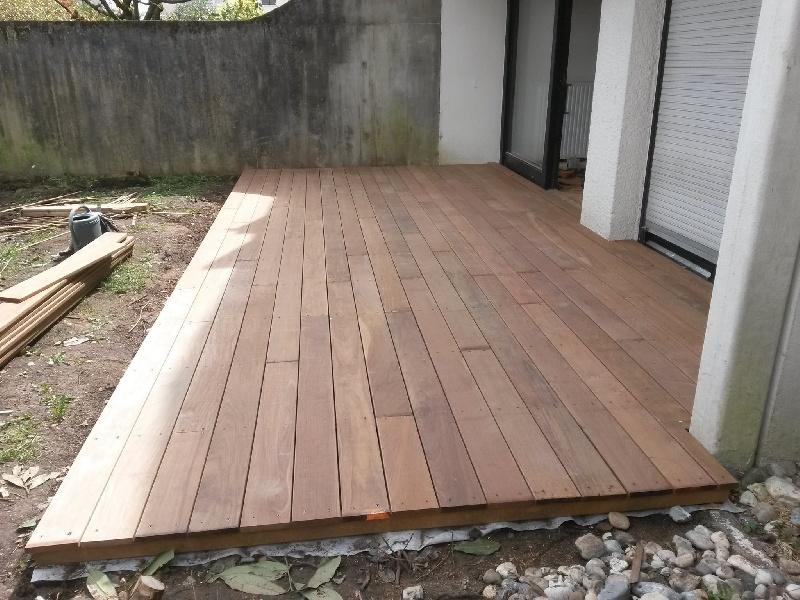 Aménagements extérieurs sur mesure : piscines, terrasses et ...