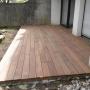 img Construction terrasse bois