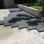 img Construction de terrasse dalles ciment