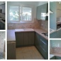 img Rénovation d