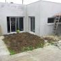img Agrandissement - extension de maison