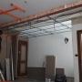 img Artisans de Gironde - nouveau chantier